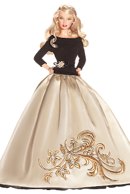 Beautiful Barbie Doll Toys Pictures for kids Free Download
