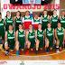 Selección Universitaria Femenina arranca con derrota ante Rusia