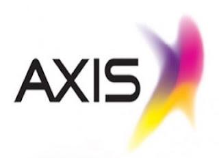 Trik Internet Gratis Axis 22 Juli 2012