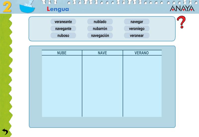 http://www.ceipjuanherreraalcausa.es/Recursosdidacticos/SEGUNDO/datos/01_lengua/03_Recursos/01_t/actividades/vocabulario/06.htm