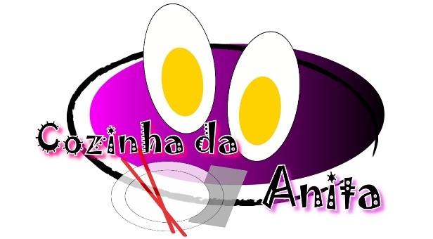 Cozinha da Anita