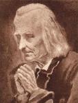 St. Jean Marie Vianney, le Curé d'Ars