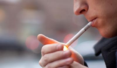 Cara Mudah Untuk Benar - Benar Berhenti Merokok