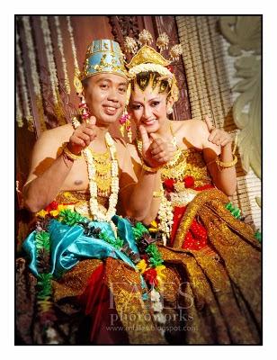 Dewi+Ndaru
