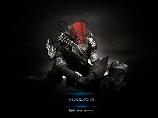 Halo%2Bwallpapers Halo 4 Wallpaper Hd