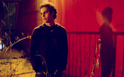 Four Tet, Bird Songs, SoundCloud, Streaming