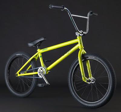 bicicleta WTP Versus 2015 $1'590.000