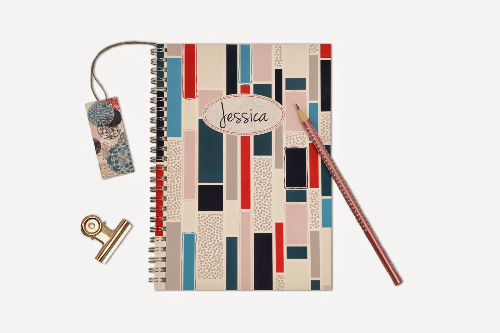 copyright©Pattern Jots by Maike Thoma 2015