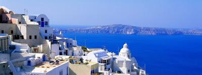 Greece Outside In