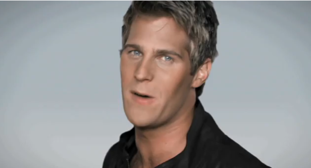 Clipe basshunter northern light official video letras e