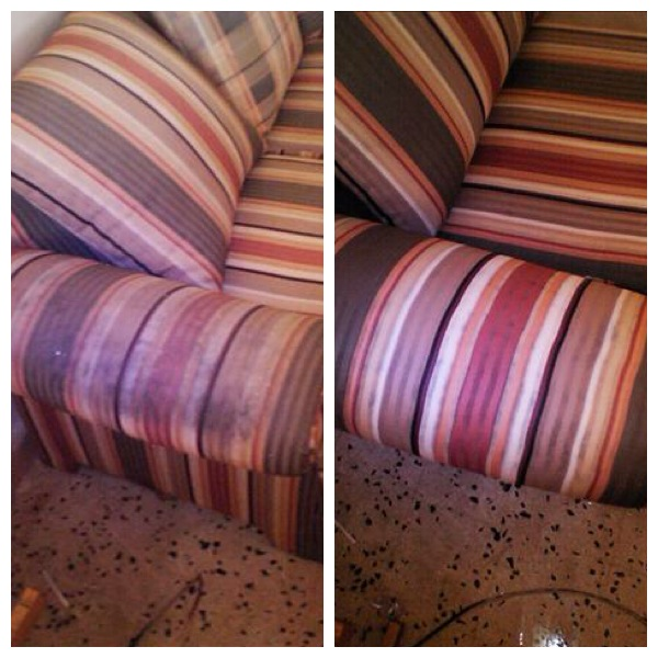 Upholstery Cleaning Miami, We Have Over 5,000 Repeat Customers. Call  (786)942 0525 En Espanol Limpieza De Muebles Leather Furniture Cleaning  Miami Kendall, ...