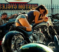 transformers-revenge-of-the-fallen-megan-fox-bike