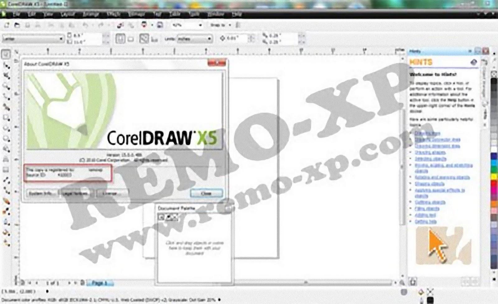 По этой ссылке можно скачать программу CorelDRAW на высокой скорости. . По