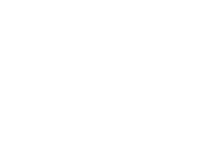 Aula Digital EXO