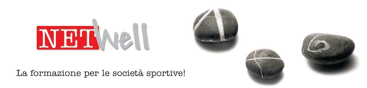 formazione societ� sportive