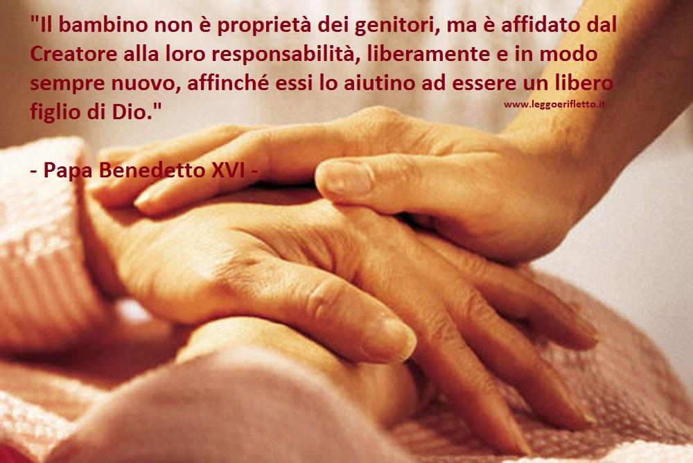 Popolare leggoerifletto: Preghiera per i nonni - Don Arturo Bellini ZT67