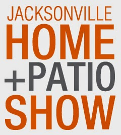 keep calm diy at the jacksonville home patio show