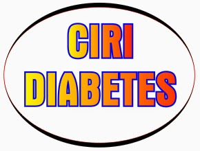 Ciri-ciri Diabetes yang perlu anda tau