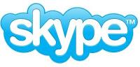 تحميل برنامج Skype
