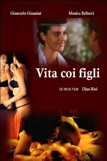 Monica bellucci sex movie list