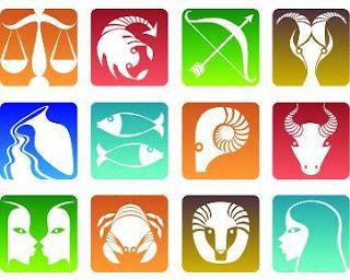 Ramalan Zodiak Hari Ini Jumat 29 Juni 2012