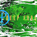 Deep Forest (Deep Forest Album) - Deep Forest Deep Forest