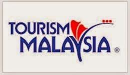 Jawatan Kerja Kosong Tourism Malaysia logo www.ohjob.info