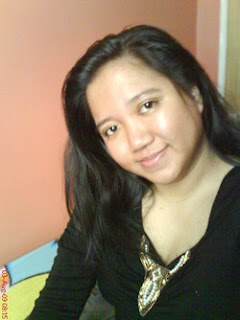 Malay women   From Sabah to you melayu bogel.com