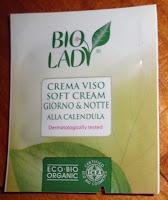 crema hidratante bio lady