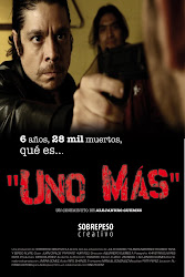 "Presentacin Cineminuto ""Uno Ms"""