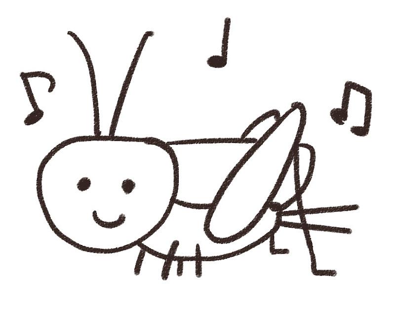 コオロギの画像 p1_21