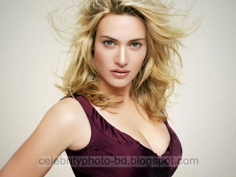 Kate+Winslet+Latest+Hot+Photos+And+Wallpapers+Collection+2014 2015006