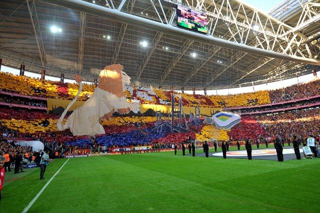 Galatasaray Duvar Ka    Tlar   Icin Buraya Gidin Galatasaray Gs