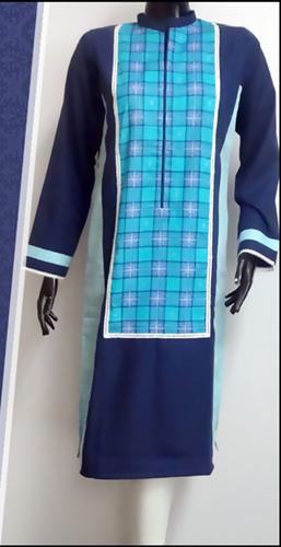 So Kamal Winter Collection 2014-2015