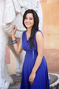 Ritu Barmecha Latest Glam Photos-thumbnail-8