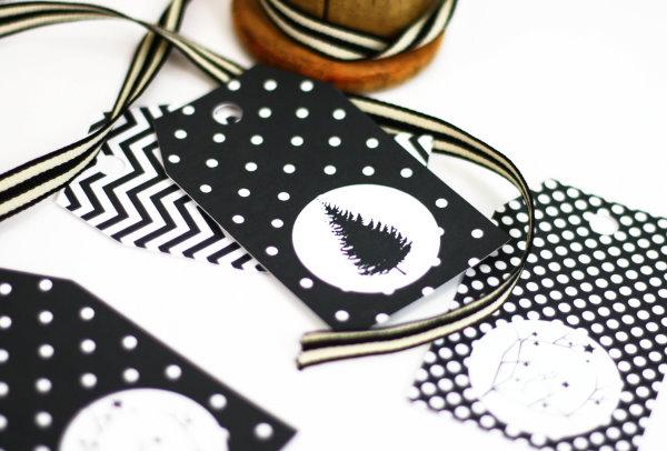 gift tags free printable titatoni blog diy food. Black Bedroom Furniture Sets. Home Design Ideas
