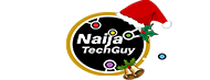 NaijaTechGuy  - The Diary Of A Geek