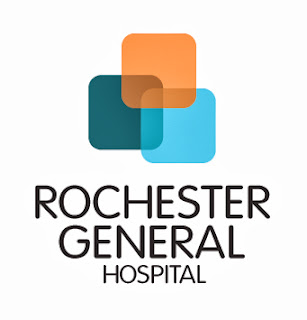 rochester general hospital