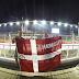 F1 Singapore Grand Prix 2014