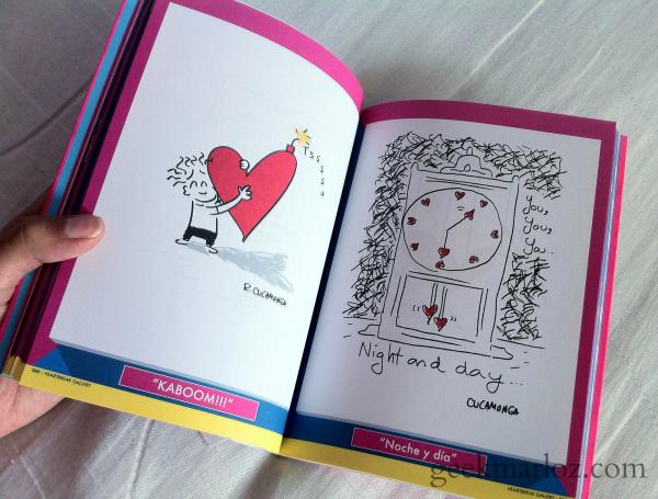 Cómo superar a tu ex: La guía para sacarlo de tu vida y liberar tu corazón del pasado