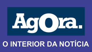 Jornal Agora - O Interior da Notícia