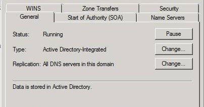 Troubleshooting active directory 2008 pdf