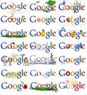 google,investigation