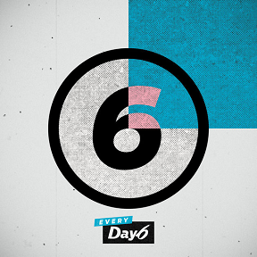 "Day6 - ""How Can I Say"""