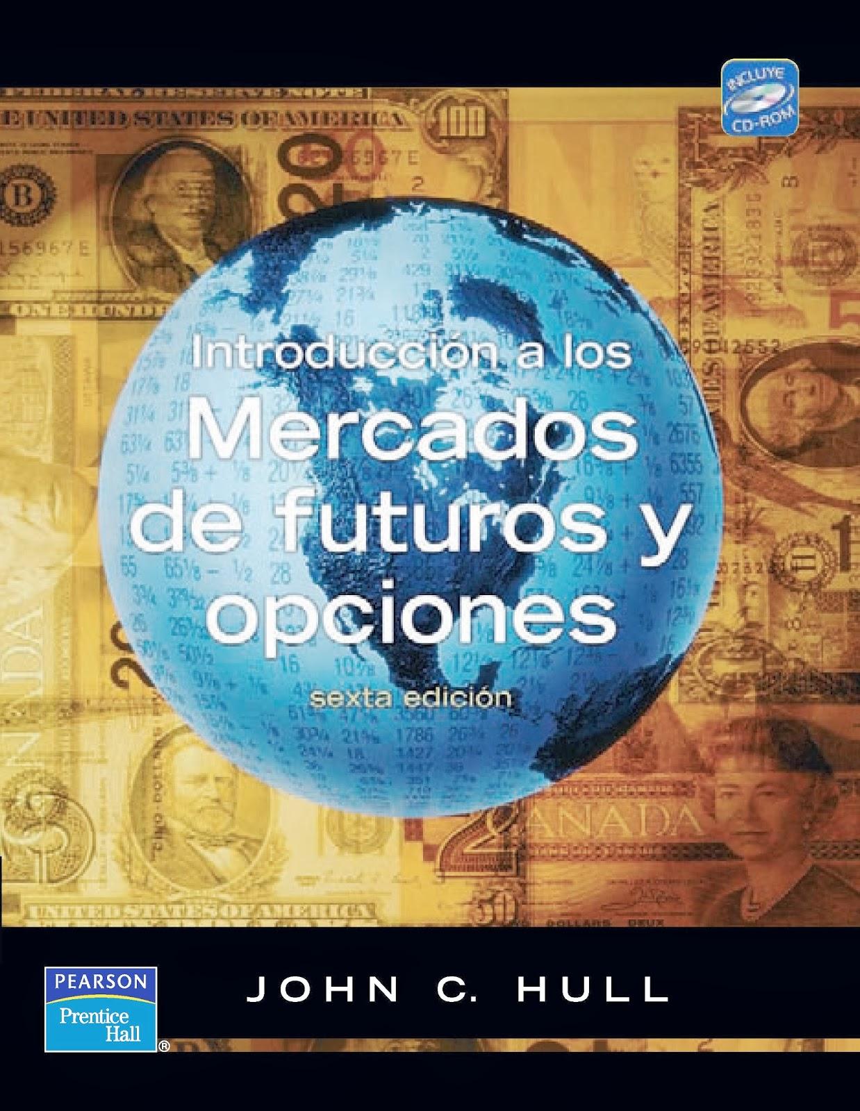 opciones de mercado en guatemala