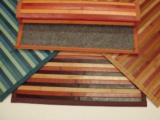 Tappeti bamb tappeti e prodotti tessili for Bambu vendita on line