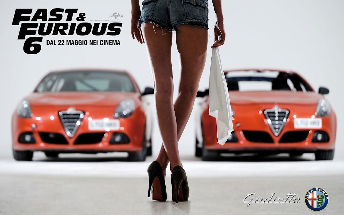 http://1.bp.blogspot.com/-V9C9i_8Yd58/Uaaa7tzYvQI/AAAAAAAAG2g/4pveXMuUazI/s1200/Alfa-Romeo-Giulietta-in-Fast-and-Furious-6-poster1.jpg