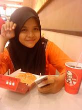 my SIS ~alya