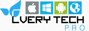 Every Tech Pro