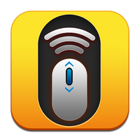 WiFi Mouse Pro v1.6.0 Apk | Daily Apk Download